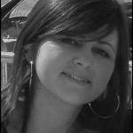 Antonietta-Robinio