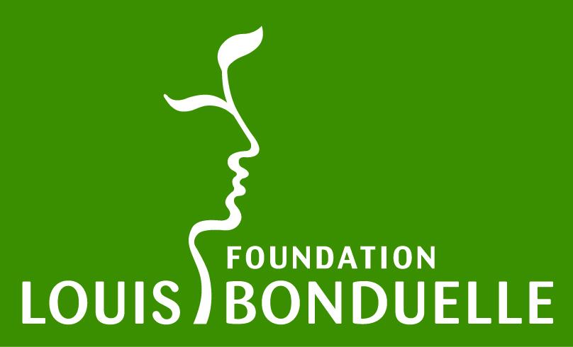 logo FLB vert-anglais2