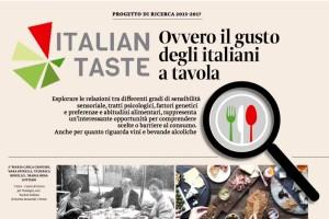 Corriere vitivinicolo